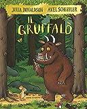 Il Gruffalò, edizione illustrata originale