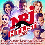 NRJ Hit List 2019 [Explicit]