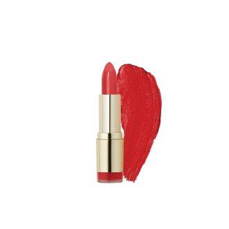 L'Oreal Paris Makeup Colour Riche Plump