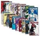 Zetman-Sammlung