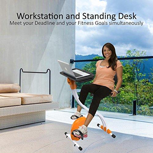 6176qmCge4L - Home Fitness Guru