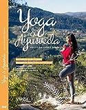 Yoga et Ayurveda - Cécile Doherty Bigara