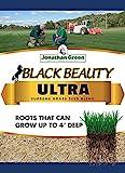 Jonathan Green 40322 Black Beauty...
