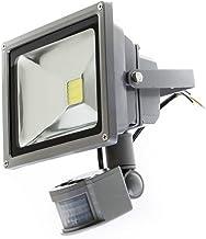 Amazonit Leroy Merlin Illuminazione Per Esterni