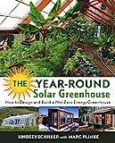 The Year-Round Solar...image