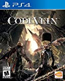 Code Vein - PlayStation 4 (Video Game)
