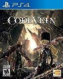 Code Vein - PlayStation 4 (Video Game)