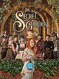 The Secret Garden poster thumbnail
