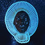 AWAKEN, MY LOVE! [2LP + DIGITAL DOWNLOAD + VIRTUAL REALITY HEADSET+GLOW-IN-THE-DARK COVER BOX] [12 inch Analog]