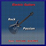 Electric Guitars: Rock Passion