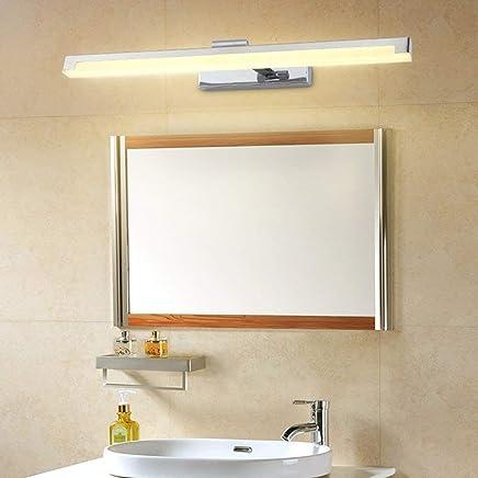 Amazonfr Miroir Ikea Luminaires Eclairage