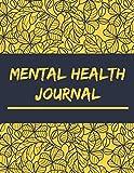Mental Health Journal:...image