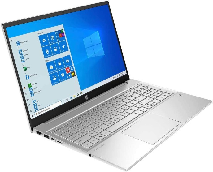 best-laptops-for-graphic-design