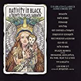Nativity In Black: A Tribute To Black Sabbath [Explicit]