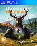 The Hunter: Call of The Wild - Version Française