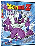 Dragon Ball Z - Cooler's Revenge - Feature (Uncut)