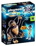 Playmobil - 9004 - Jeu - Singe Géant Gonk