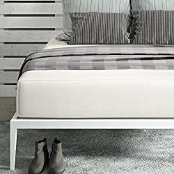 Signature Sleep Mattress – Best Soft
