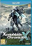 Jeu d'action sur Wii U. Xenoblade Chronicles X est un jeu inédit centré sur l'exploration d'un monde ouvert. Pendant votre voyage, le joueur se déplace a bord de robots humanoides permettant de voler ou d'affronter des ennemis de taille.