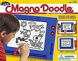 Cra-Z-Art 14608 Retro Magna Doodle