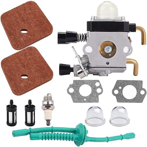 Parts Stihl Trimmer Com