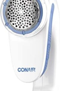 Best Conair Garment Steamers of November 2020