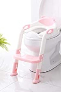Best Disney Potty Training Stools [year_az]