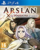 Edition : Standard Classification PEGI : ages_16_and_over Plate-forme : PlayStation 4 Editeur : Koei Tecmo Date de sortie : 2016-02-12