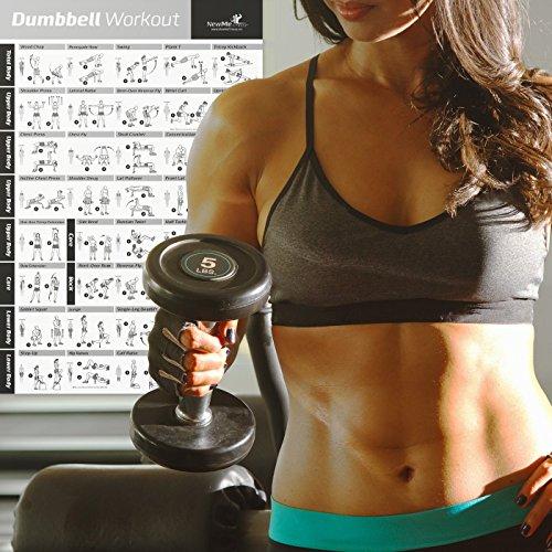 61EVW1BMwFL - Home Fitness Guru