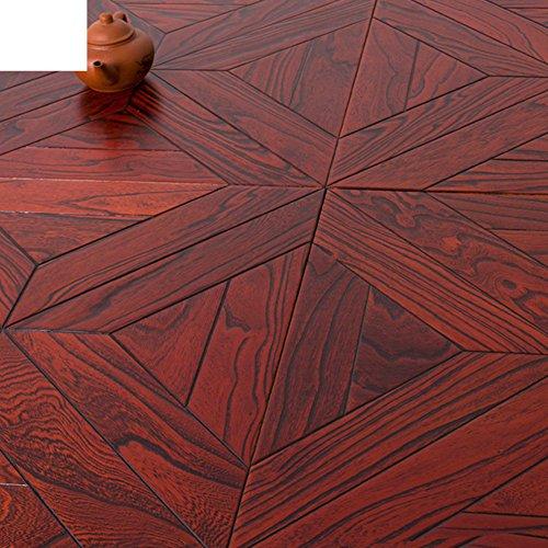 Mosaico parquet/legno massello,multistrato],complesso,piano/pavimenti in legno-A...