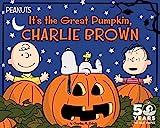 It's the Great Pumpkin, Charlie Brown (Peanuts)