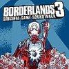 Borderlands 3 (Original Soundtrack)