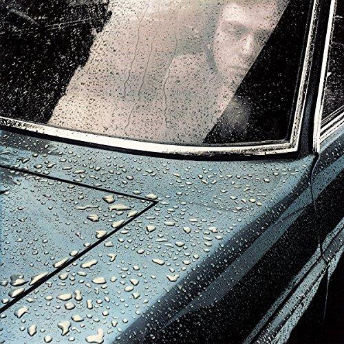 Peter Gabriel 1