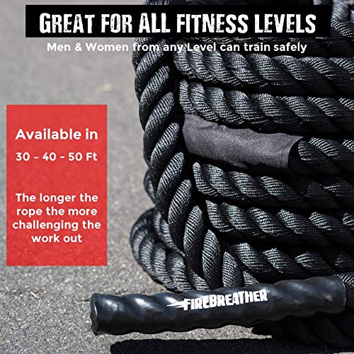 61G4ONp3hmL - Home Fitness Guru