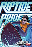 Riptide Pride (Sports Illustrated Kids Graphic Novels)