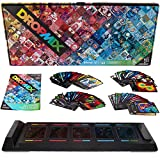 DropMix Music Gaming System (Toy)
