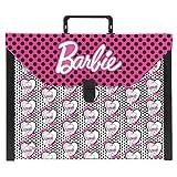 Barbie 11-2327 - Maleta para Escuela