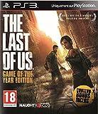 Jeu d'action sur PS3. Serez-vous le dernier survivant dans The Last of Us? Quand le monde tel que vous le connaissiez n'existe plus, quand la ligne entre le bien et le mal devient floue, quand la mort se manifeste au quotidien, jusqu'où iriez-vous po...