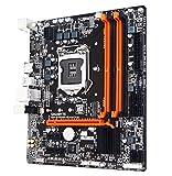 Gigabyte B150M Gaming Motherboard