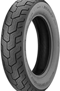 Best Dunlop Tires of January 2021