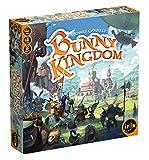 IELLO Bunny Kingdom Strategy Board Game