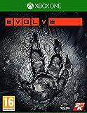 Evolve Xbox One Dans un monde sauvage opposant les hommes à la nature, serez-vous le prédateur ou la proie ?   Turtle Rock Studios, les créateurs de Left 4 Dead, dévoilent Evolve, l'évolution des jeux multijoueurs nouvelle génération, où 4 chasseurs ...