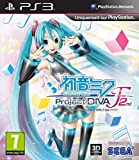 Editeur : SEGA Plate-forme : Playstation 3 Classification PEGI : ages_7_and_over Edition : Standard Date de sortie : 2014-11-20