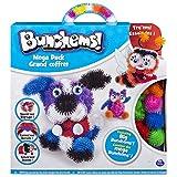 Bunchems Mega Pack (BIZAK 61926802) , color/modelo surtido