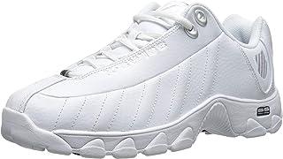 Men's ST329 CMF Training Shoe