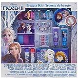 Townley Girl Disney Frozen Beauty Kit