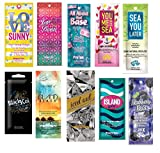 10 NEW ASSORTED...image