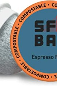 Best Espresso K Cups of February 2021