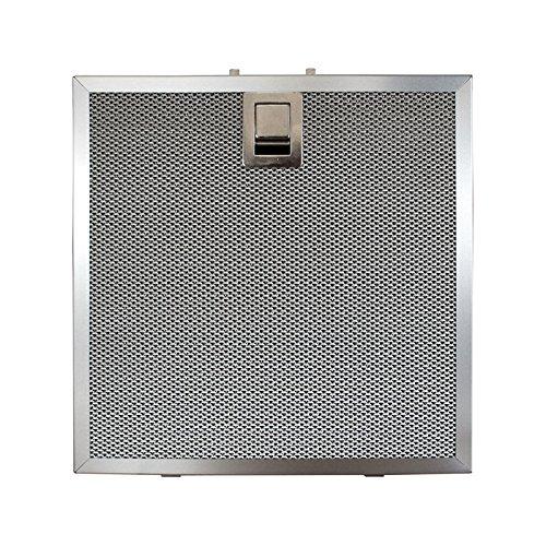 Falmec - Filtro Metallico Base da 235x245mm