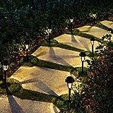 GIGALUMI Solar Path...image